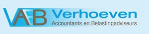 logo-Verhoeven